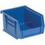 Quantum Storage Systems Q-Peg Bin Kits QNTPB-C-QUS200BL
