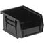 Quantum Storage Systems Q-Peg Bin Kits QNTPB-C-QUS210BK