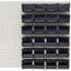Quantum Storage Systems Q-Peg Bin Kits QNTPB-C-QUS220BK