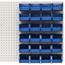 Quantum Storage Systems Q-Peg Bin Kits QNTPB-C-QUS220BL