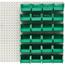 Quantum Storage Systems Q-Peg Bin Kits QNTPB-C-QUS220GR