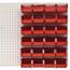 Quantum Storage Systems Q-Peg Bin Kits QNTPB-C-QUS220RD
