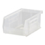 Quantum Storage Systems Clear Ultra Series Bins QNTQUS220CL