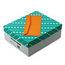 Quality Park Quality Park™ Kraft Envelope QUA11562