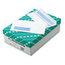 Quality Park Quality Park™ Redi-Seal™ Envelope QUA21418