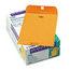 Quality Park Quality Park™ Clasp Envelope QUA37863