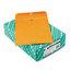 Quality Park Quality Park™ Clasp Envelope QUA38197