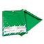 Quality Park Quality Park™ Clasp Envelope QUA38735