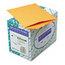 Quality Park Quality Park™ Catalog Envelope QUA41465