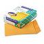 Quality Park Quality Park™ Catalog Envelope QUA41467