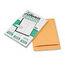 Quality Park Quality Park™ Jumbo Size Kraft Envelope QUA42354