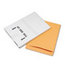 Quality Park Quality Park™ Jumbo Size Kraft Envelope QUA42356