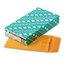 Quality Park Quality Park™ Redi-Seal™ Catalog Envelope QUA43167