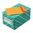 Quality Park Quality Park™ Redi-Seal™ Catalog Envelope QUA43362
