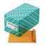 Quality Park Quality Park™ Redi-Seal™ Catalog Envelope QUA43462