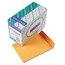 Quality Park Quality Park™ Redi-Seal™ Catalog Envelope QUA43562