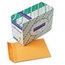 Quality Park Quality Park™ Redi-Seal™ Catalog Envelope QUA43662