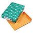Quality Park Quality Park™ Redi-Seal™ Catalog Envelope QUA43667