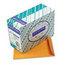 Quality Park Quality Park™ Redi-Seal™ Catalog Envelope QUA43762