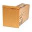 Quality Park Quality Park™ Redi-Seal™ Catalog Envelope QUA44062