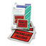 QUALITY PARK Quality Park™ Self-Adhesive Packing List Envelope QUA46895
