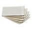 Quality Park Quality Park™ Self-Adhesive Packing List Envelope QUA46996
