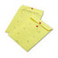 Quality Park Quality Park™ Colored Paper String & Button Interoffice Envelope QUA63576