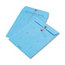 Quality Park Quality Park™ Colored Paper String & Button Interoffice Envelope QUA63577
