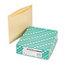 Quality Park Quality Park™ Paper File Jackets QUA63972