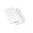 Quality Park Quality Park™ Redi-Strip™ Security Tinted Envelope QUA69122