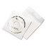 Quality Park Quality Park™ Tech-No-Tear CD/DVD Sleeves QUA77203