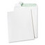 Quality Park Quality Park™ Tech-No-Tear Catalog Envelope QUA77390