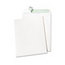 Quality Park Quality Park™ Tech-No-Tear Catalog Envelope QUA77397