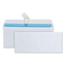 Quality Park Quality Park™ Tinted Antimicrobial Envelope QUA90019