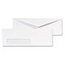 Quality Park Quality Park™ Business Envelope QUA90120B