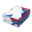 Columbian Columbian® Gummed Flap Business Envelope QUACO125
