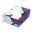 Columbian Columbian® Gummed Flap Business Envelope QUACO125