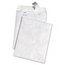 Survivor SURVIVOR White Leather™ Envelopes of DuPont® Tyvek® QUAR3120