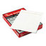 Survivor Quality Park™ DuPont® Tyvek® Expansion Mailer QUAR4202