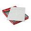 Survivor Quality Park™ DuPont® Tyvek® Expansion Mailer QUAR4292