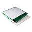 Survivor Quality Park™ DuPont® Tyvek® Booklet Expansion Mailer QUAR4440