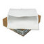 Survivor Quality Park™ DuPont® Tyvek® Expansion Mailer QUAR4497