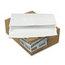 Survivor Quality Park™ DuPont® Tyvek® Booklet Expansion Mailer QUAR4630