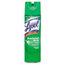 Reckitt Benckiser Professional Lysol® Brand III Disinfectant Spray RAC74276EA