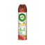 Reckitt Benckiser Air Wick® 4 in 1 Aerosol Air Freshener RAC75819