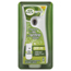 Reckitt Benckiser Air Wick® Freshmatic® Ultra Automatic Spray Dispenser RAC84178