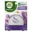 Reckitt Benckiser Air Wick® Aroma Sphere Air Freshener RAC89328