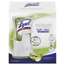 Reckitt Benckiser LYSOL® No-Touch™ Automatic Hand Soap System RAC93205