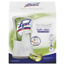 Reckitt Benckiser LYSOL® No-Touch™ Automatic Hand Soap System RAC93205EA
