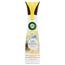 Reckitt Benckiser Air Wick® Life Scents™ Room Mist RAC95203